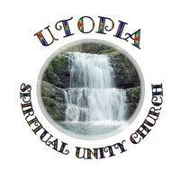 Utopia Spiritual Unity Church (Neath)