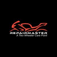 Repair Master
