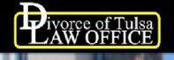 Divorce of Tulsa Law Office