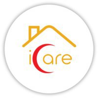 ICARE - Home Care Facilities