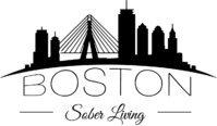 Boston Sober Living