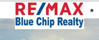 RE/MAX Blue Chip Realty