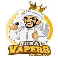 Dubai Vapers