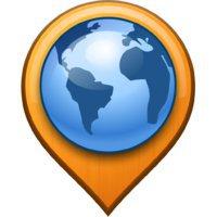 Garmin Express Support - Garmin Maps Update