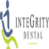 Dentists Baulkham Hills