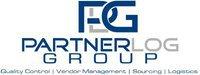 Partnerlog Group