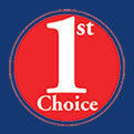 First Choice Building Supplies Limited