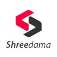 Shreedama Technologies