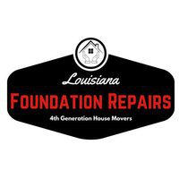 LA Foundation Repairs - House Lifting and Leveling