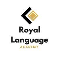 Royal Language