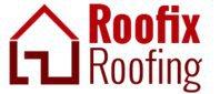 Roofix Wm