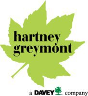 Hartney Greymont