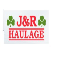 J&R Haulage LTD