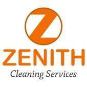 Zenith Cleaning Services