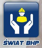 Świwat BHP