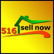 516 Sell Now