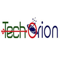 Techorion - IT Solutions Company in Ludhiana