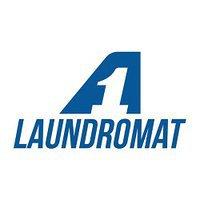 A1 Laundromat