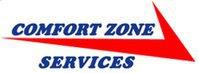 Comfort Zone Services