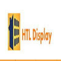 HTL display Co.,LTD