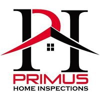Primushome Inspections