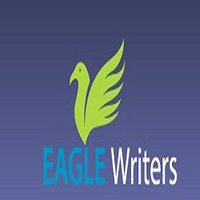 eaglewriters.com