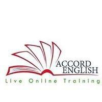 IELTS and PTE LIVE Online Classes