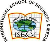 ISBM PGDM College in Pune