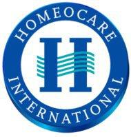 Homeopathy Clinic in Indiranagar