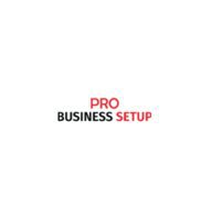 PRO business setup