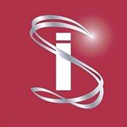 Infotek Solutions