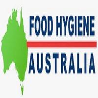 Food Hygiene Australia