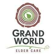 Grand World Elder Care