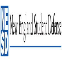 New England Student Defense