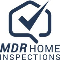 MDR Home Inspections