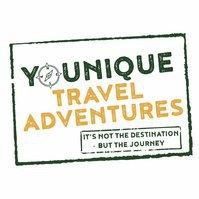 Younique Travel Adventures