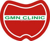 Geetanjali Medical Nutrition Clinic