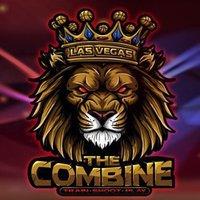 The Combine