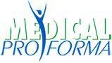 Medical Pro Forma
