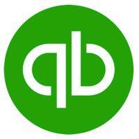 Quickbooks Proadvisor Support