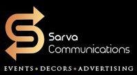 Sarva Weddings