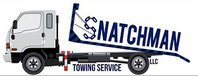 Snatchman Towing Service