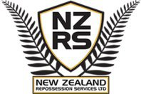 NZ Repossession Services - Tauranga
