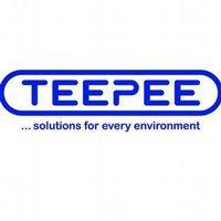 Teepee Material Handling