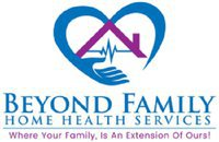 Beyond Family Home Health Services