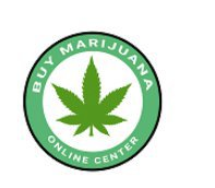 Buy Marijuana Online Center