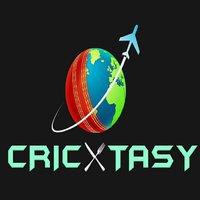 CricXtasy