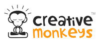 creative monkeys