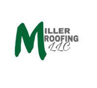Miller Roofing, LLC