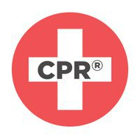 CPR Cell Phone Repair College Station